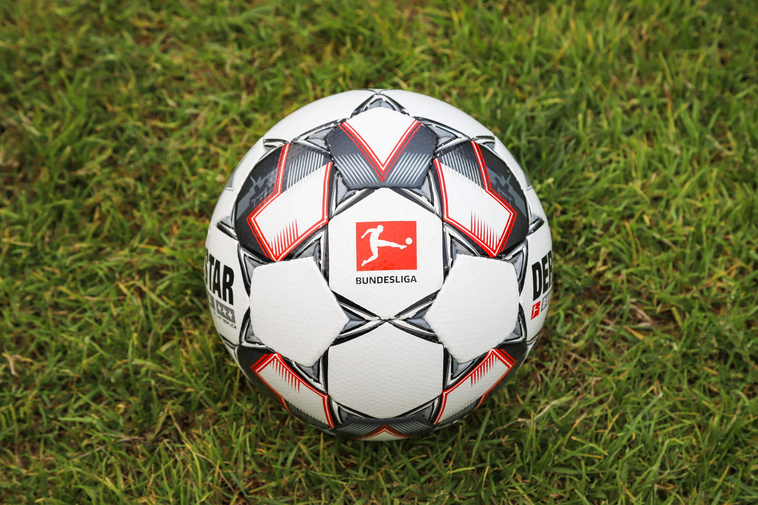 Sorare becomes the official partner of the 1st and 2nd Bundesliga