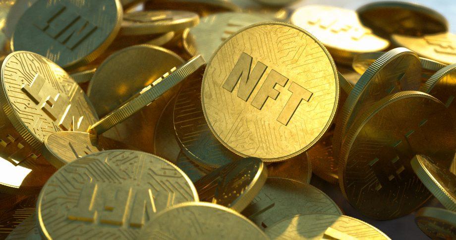 Bitcoin NFT