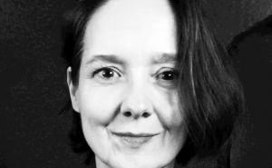 Brigitte Bernhardt