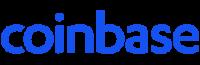 Coinbase_75px