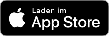 Download_on_the_App1