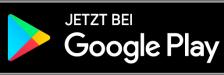 google-play-badge-a