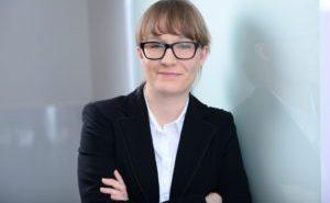 Tanja Giese