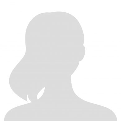 Woman,Avatar,,Default,Anonymous,User,Picture,,Profile,Placeholder,Icon,,Girl