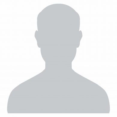 Default,Avatar,Profile,Icon.,Grey,Photo,Placeholder