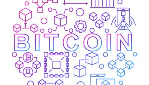 BitCoin für Anfänger leicht erklärt.
